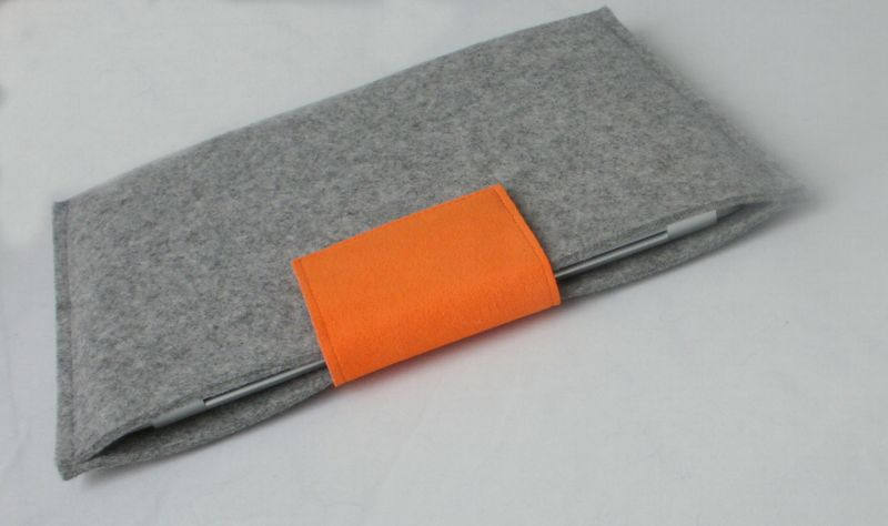 Macbookpro15sleeve